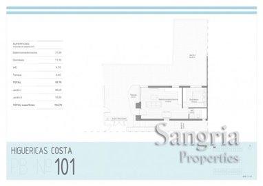 floorplan15a6df9440af2d