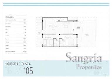 floorplan25a6df9450c18b