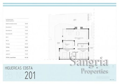 floorplan35a6df946129c5