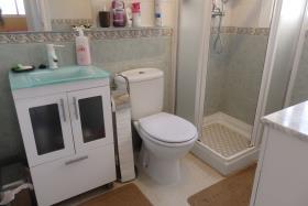 Image No.9-3 Bed Villa for sale