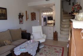Image No.2-Maison de 2 chambres à vendre à La Florida