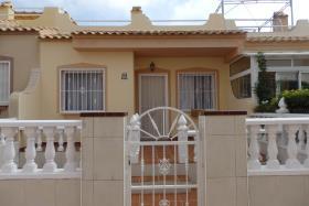 Image No.0-Bungalow de 2 chambres à vendre à La Florida