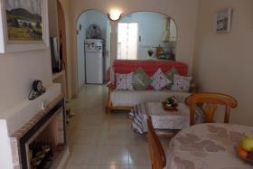 Image No.4-Bungalow de 2 chambres à vendre à La Florida