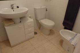 Image No.7-Bungalow de 2 chambres à vendre à La Florida