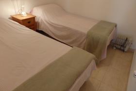 Image No.8-Bungalow de 2 chambres à vendre à La Florida