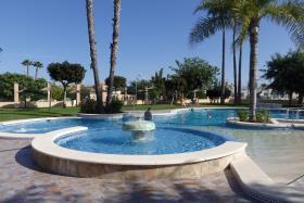 Image No.13-Maison de ville de 3 chambres à vendre à La Florida