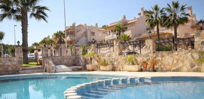 3-bed-penthouse-duplex-las-ramblas-golf-pool