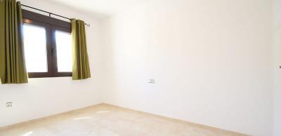 3-bed-penthouse-duplex-las-ramblas-golf-bed3