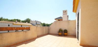 3-bed-penthouse-duplex-las-ramblas-golf-master-bedroom-terrace
