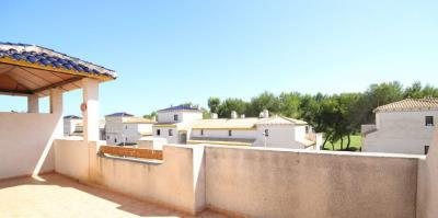 3-bed-penthouse-duplex-las-ramblas-golf-master-bedroom-terrace2