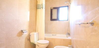 3-bed-penthouse-duplex-las-ramblas-golf-master-bedroom-ensuite