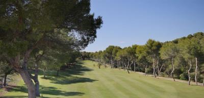 3-bed-penthouse-duplex-las-ramblas-golf-fairway