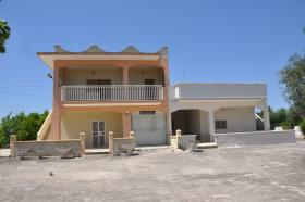 Image No.1-10 Bed Villa for sale