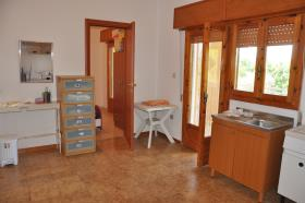 Image No.9-10 Bed Villa for sale