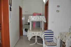 Image No.23-10 Bed Villa for sale