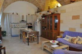 Image No.5-6 Bed Farmhouse for sale