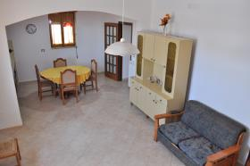 Image No.16-6 Bed Farmhouse for sale