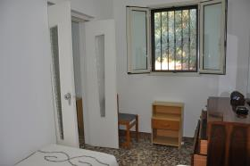 Image No.18-3 Bed Villa / Detached for sale