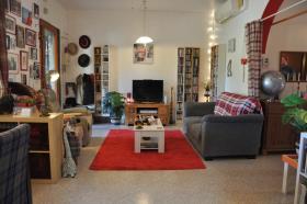 Image No.6-Villa de 3 chambres à vendre à San Vito dei Normanni