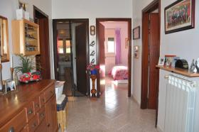 Image No.10-Villa de 3 chambres à vendre à San Vito dei Normanni