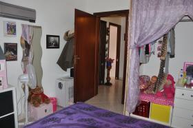 Image No.14-Villa de 3 chambres à vendre à San Vito dei Normanni
