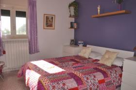 Image No.11-Villa de 3 chambres à vendre à San Vito dei Normanni