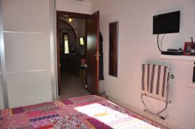 Image No.12-Villa de 3 chambres à vendre à San Vito dei Normanni