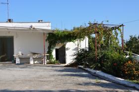 Image No.3-Chalet de 3 chambres à vendre à San Vito dei Normanni