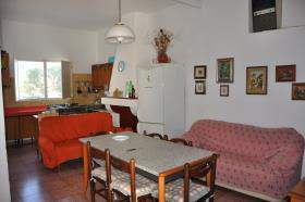 Image No.12-Chalet de 3 chambres à vendre à San Vito dei Normanni