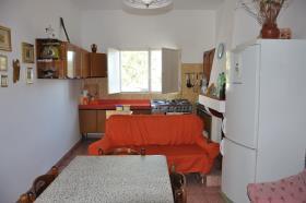 Image No.13-Chalet de 3 chambres à vendre à San Vito dei Normanni