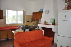 Image No.14-Chalet de 3 chambres à vendre à San Vito dei Normanni