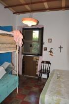 Image No.15-Chalet de 3 chambres à vendre à San Vito dei Normanni