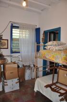 Image No.16-Chalet de 3 chambres à vendre à San Vito dei Normanni