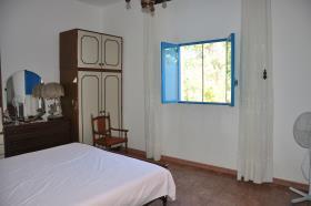 Image No.17-Chalet de 3 chambres à vendre à San Vito dei Normanni