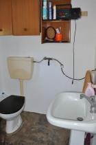 Image No.19-Chalet de 3 chambres à vendre à San Vito dei Normanni