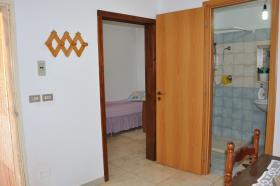 Image No.3-Propriété de pays de 2 chambres à vendre à Latiano