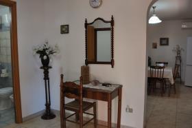 Image No.4-Propriété de pays de 2 chambres à vendre à Latiano