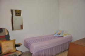 Image No.5-Propriété de pays de 2 chambres à vendre à Latiano