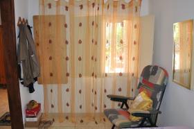 Image No.6-Propriété de pays de 2 chambres à vendre à Latiano