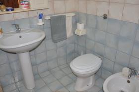 Image No.7-Propriété de pays de 2 chambres à vendre à Latiano