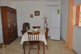 Image No.8-Propriété de pays de 2 chambres à vendre à Latiano