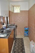 Image No.10-Propriété de pays de 2 chambres à vendre à Latiano