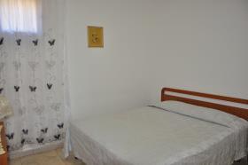 Image No.11-Propriété de pays de 2 chambres à vendre à Latiano
