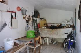 Image No.17-Propriété de pays de 2 chambres à vendre à Latiano