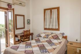 Image No.3-Maison / Villa de 2 chambres à vendre à Vouves