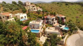 Image No.2-Maison / Villa de 2 chambres à vendre à Vouves