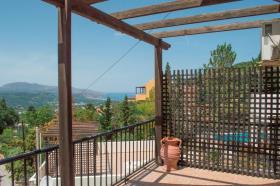 Image No.6-Maison / Villa de 2 chambres à vendre à Vouves