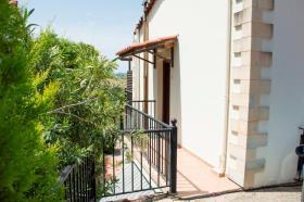 Image No.10-Maison / Villa de 2 chambres à vendre à Vouves