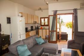 Image No.11-Maison / Villa de 2 chambres à vendre à Vouves