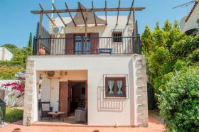 Image No.12-Maison / Villa de 2 chambres à vendre à Vouves